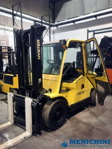 Chariot diesel occasion Hyster H 4.50 XM