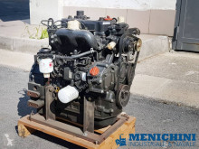 Cummins 3A1.4-G1 handling part used motor