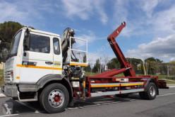 Camion scarrabile Renault V I40ACA2