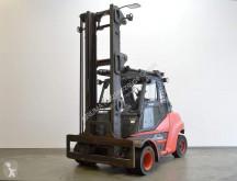 Chariot à gaz Linde H 80 T/900/396-02