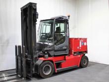 Kalmar ECG 80-9 chariot électrique occasion