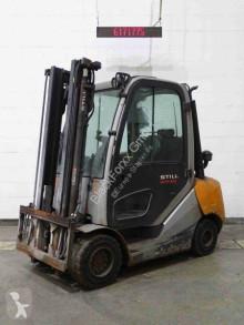 Still Forklift rx70-35