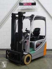 Still Forklift rx20-16