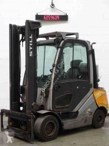 Still Forklift rx70-35t