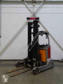 Still Forklift fm-x17e-wv