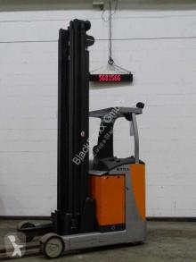 Still Forklift fm-x20