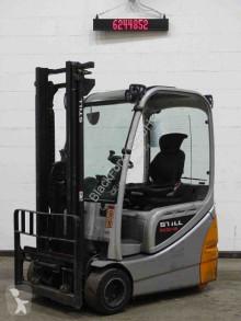 Still Forklift rx20-18