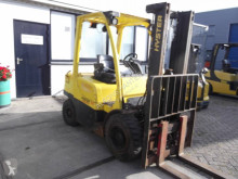 Hyster H 30 FT chariot diesel occasion