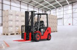 Empilhador elevador empilhador diesel Hangcha XF18
