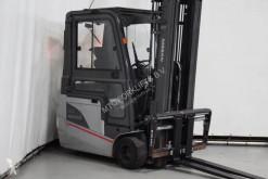 Nissan G1N1L20Q el-truck brugt