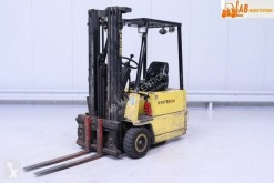 Hyster A1.5XNT used electric forklift