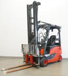Wózek elektryczny Linde E 20 PH/386-02 EVO