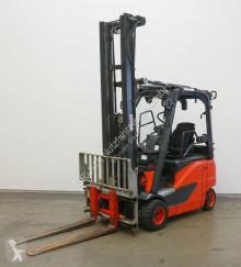 Linde E 20 PH/386-02 EVO chariot électrique occasion