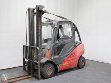 Linde H 25 D-01 392 chariot diesel occasion