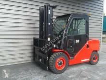 Hangcha diesel forklift XF50