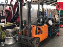 Still R 50-15 Forklift used