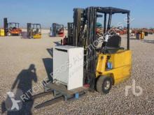 Yale ERP15 RCL chariot électrique occasion
