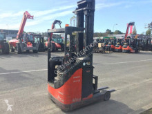 Fenwick R14-03 used electric forklift