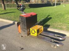 BT LWE200 Gabelstapler gebrauchter