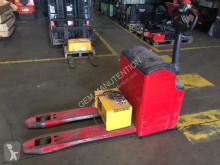 EP18S Forklift used