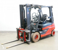 Linde electric forklift E 30/387