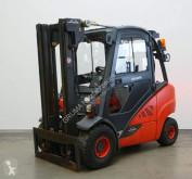 柴油叉车 Linde H 35 D/393-02 EVO (3A)