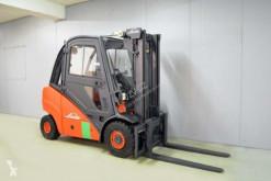 Linde H 35 D H 35 D diesel vagn begagnad