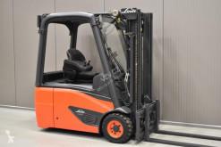 El-truck Linde E 16-02 E 16-02