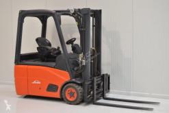 El-truck Linde E 16-01 E 16-01
