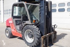 Manitou MH25-4T Buggie motostivuitor second-hand