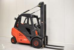 Linde H30 H 30 T-01 Forklift used