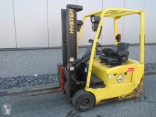 Hyster J 2.00 XMT ACX (Super) 电东叉车 二手