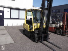 Tweedehands diesel heftruck Hyster H2.5FT