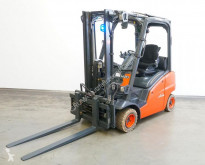 Linde H 20 D/391 chariot diesel occasion