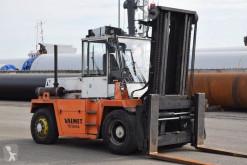 Valmet TD1506A tweedehands diesel heftruck
