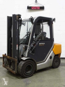 Still rc40-30 Forklift used
