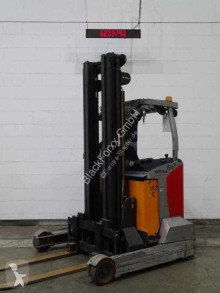 Still fm-x17ew Forklift used
