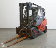 Linde H 50 D/394-02 EVO chariot diesel occasion