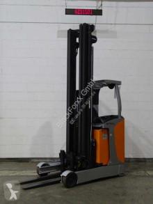 Vysokozdvižný vozík Still fm-x17n ojazdený