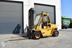 Wózek diesel Caterpillar V150