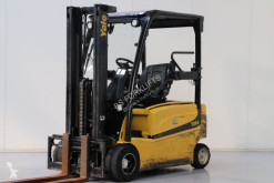 Yale ERP20VFLWB Forklift used