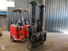 Manitou EMA18 electrostivuitor second-hand