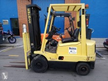 Chariot diesel Hyster H1.75XM H1.75XM