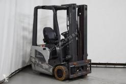 El-truck Nissan S1N1L15Q