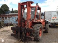 Motostivuitor Manitou M4.50CP