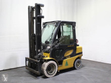 Yale gas forklift GLP 30 VX F2745