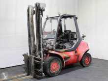 Linde H 45 D-04-600 352 chariot diesel occasion