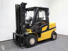 Yale GDP 45 VX-6 V2514 diesel vagn begagnad