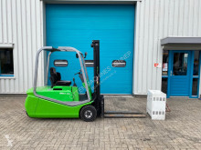 Cesab Heftruck 1,6 ton, elektro used electric forklift