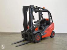 Wózek na gaz Linde H 35 T/393-02 EVO